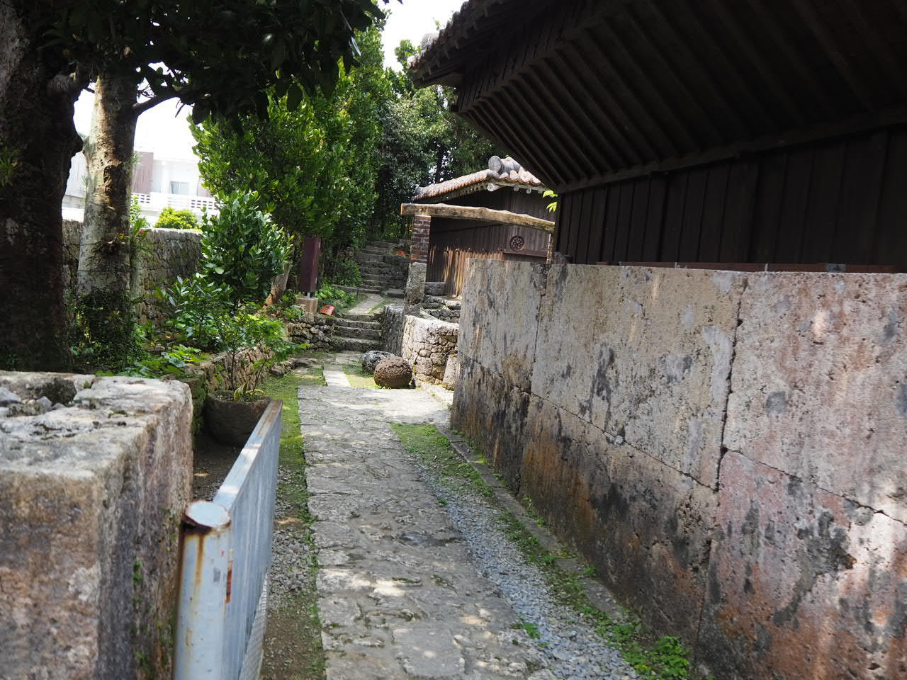 沖縄5日目 楽しかったさー_f0370091_22194999.jpg
