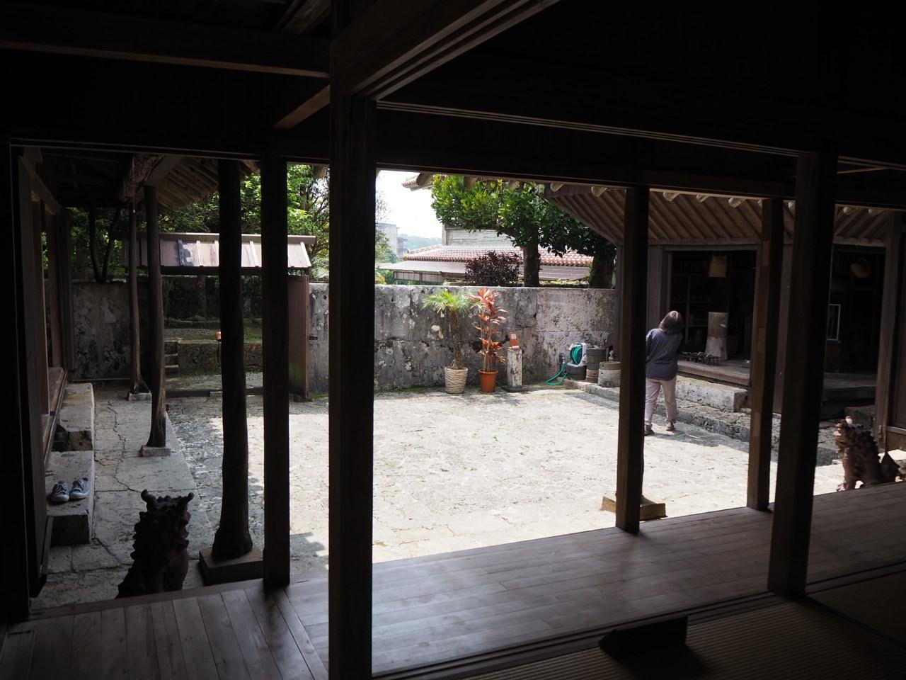 沖縄5日目 楽しかったさー_f0370091_22201755.jpg