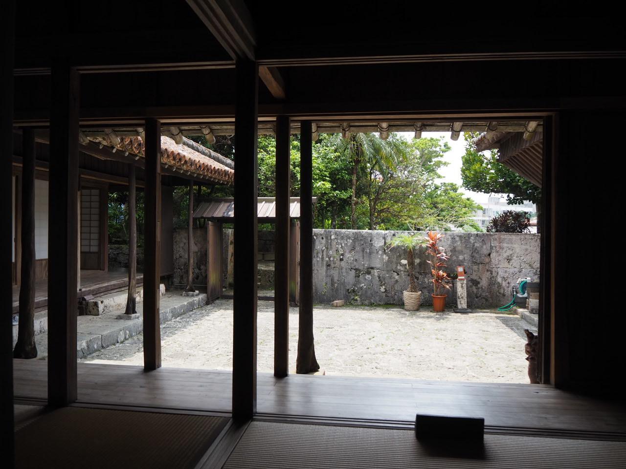 沖縄5日目 楽しかったさー_f0370091_22213172.jpg