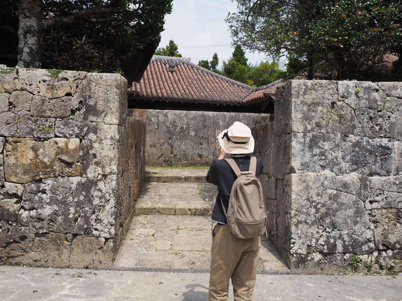 沖縄5日目 楽しかったさー_f0370091_22231331.jpg