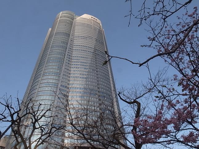 東京に行く_f0370091_23071907.jpg