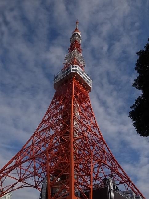 東京に行く_f0370091_23080546.jpg