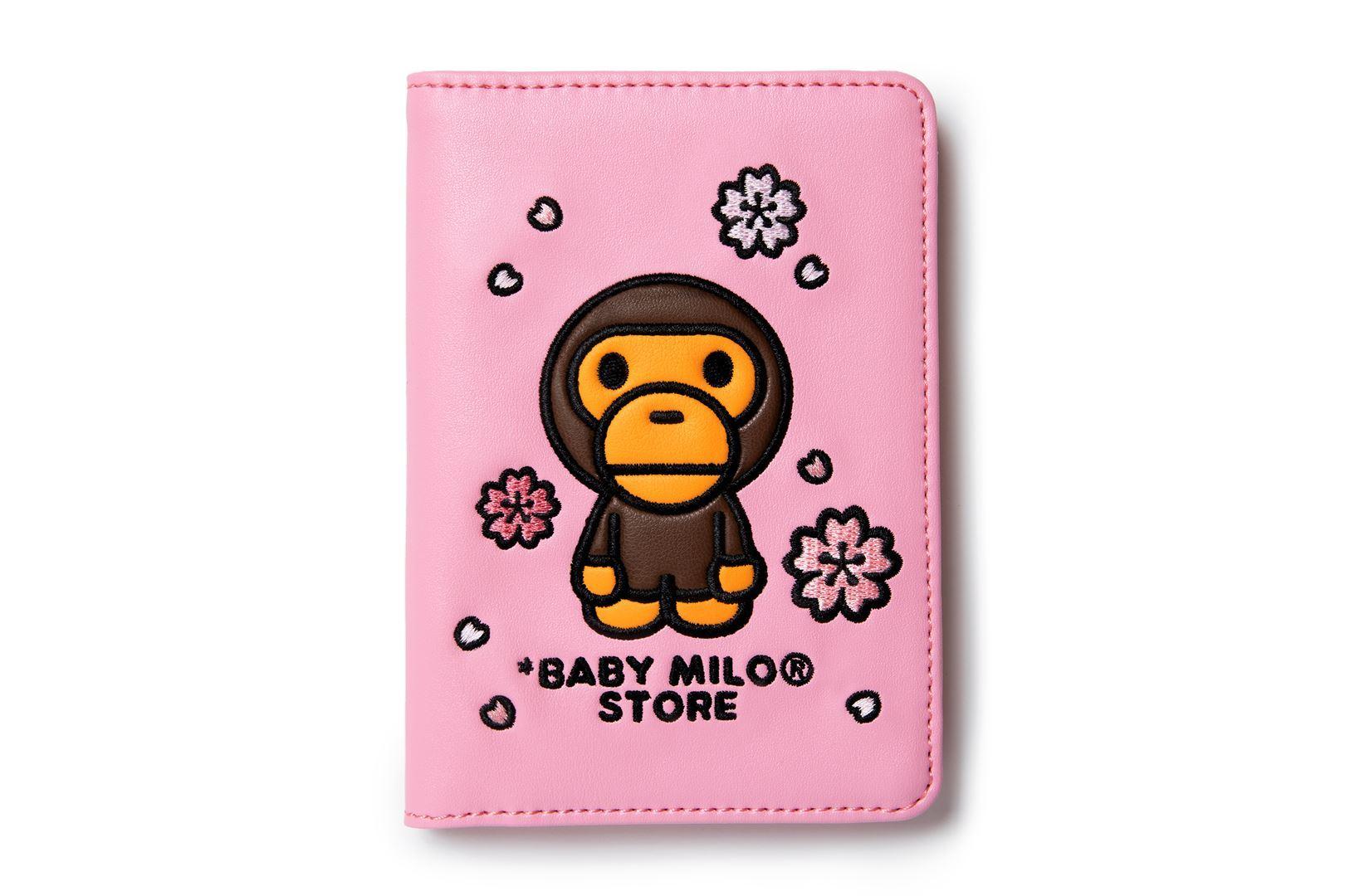 BABY MILO® STORE_a0174495_16302496.jpg