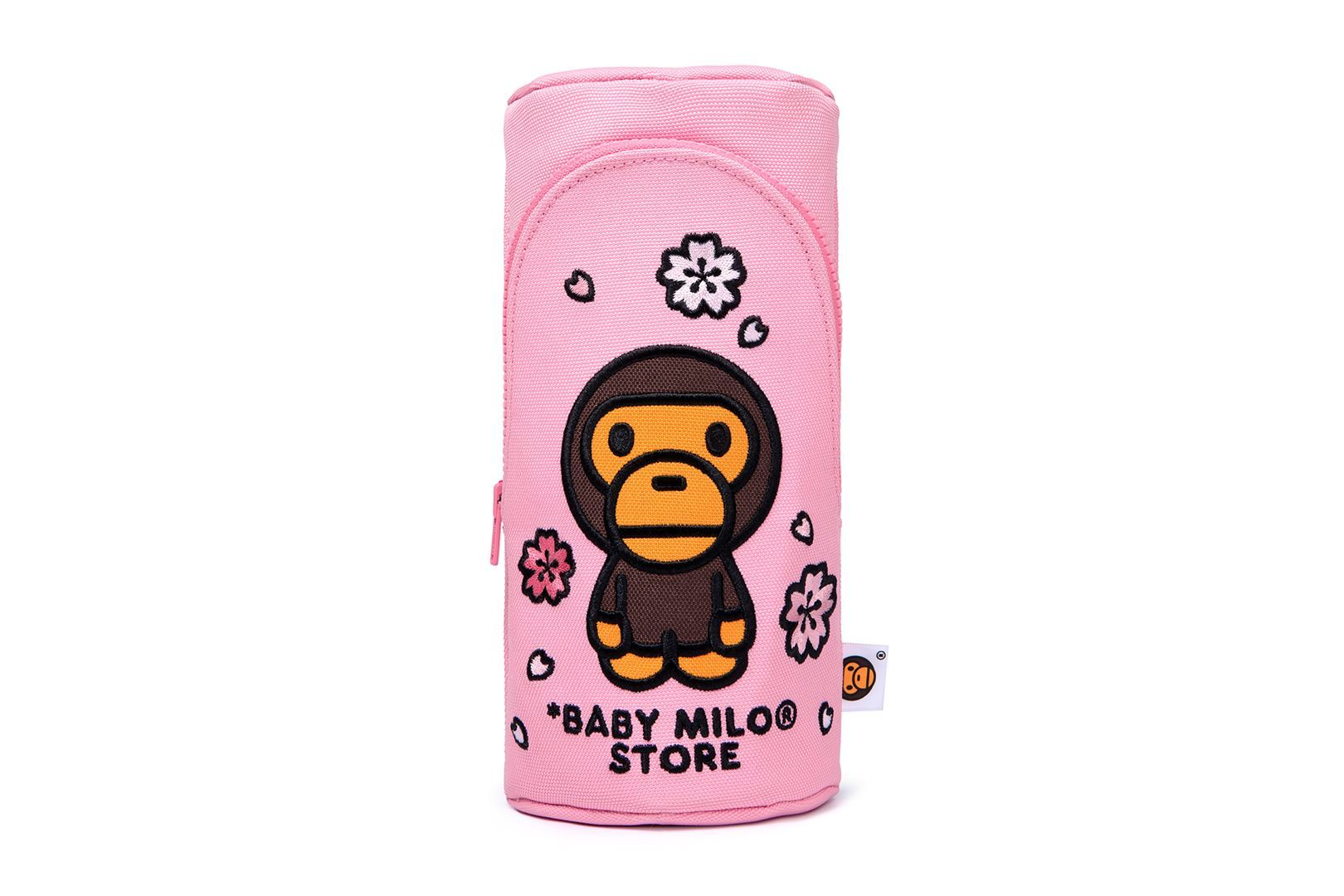 BABY MILO® STORE_a0174495_16362598.jpg
