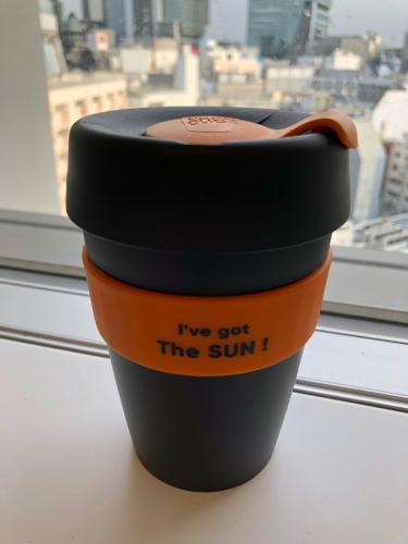 キープカップ 『ピサロ』オリジナル_f0061797_16460082.jpg