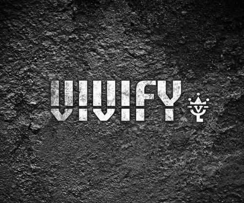 VIVIFY NEW ITEMS!!!_d0101000_13403057.jpg