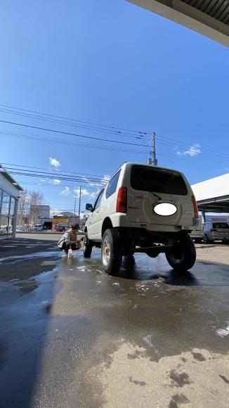 3月25日(水) 本店ブログ♪ H27年 メルセデスベンツSL350 見に来てください✊ オープンカーならTOMMYモータース_b0127002_19002470.jpg