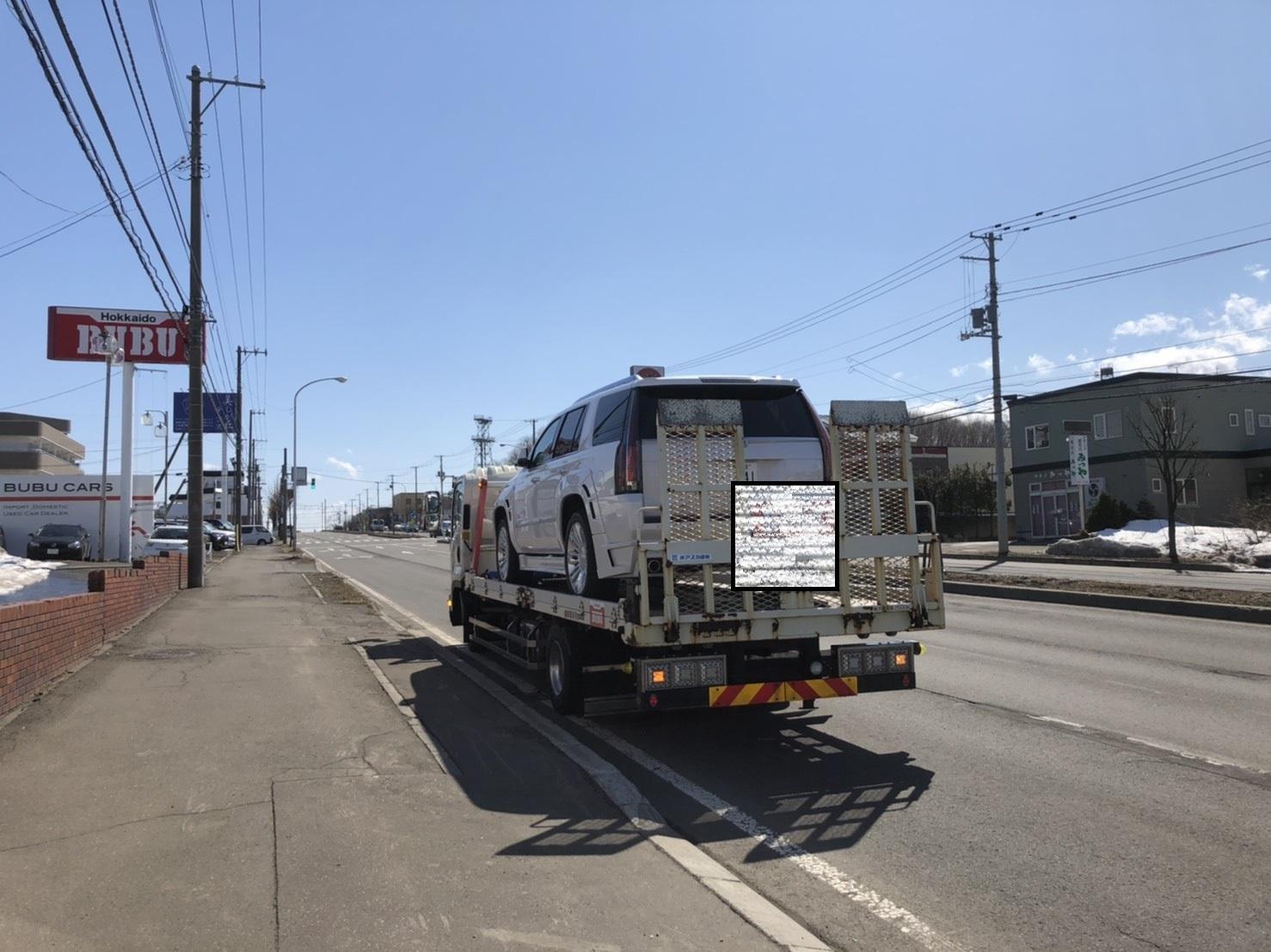 3月25日(水) 本店ブログ♪ H27年 メルセデスベンツSL350 見に来てください✊ オープンカーならTOMMYモータース_b0127002_19071528.jpg