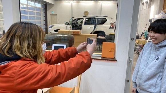3月25日(水) 本店ブログ♪ H27年 メルセデスベンツSL350 見に来てください✊ オープンカーならTOMMYモータース_b0127002_19353898.jpg