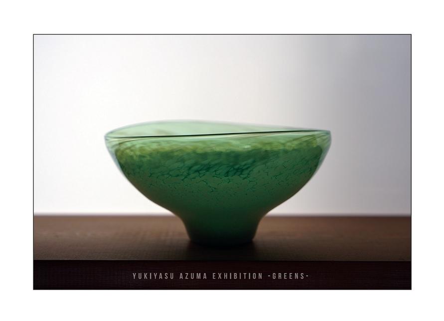 大阪「T.K.ART」での個展のお知らせ_c0212902_10581268.jpg