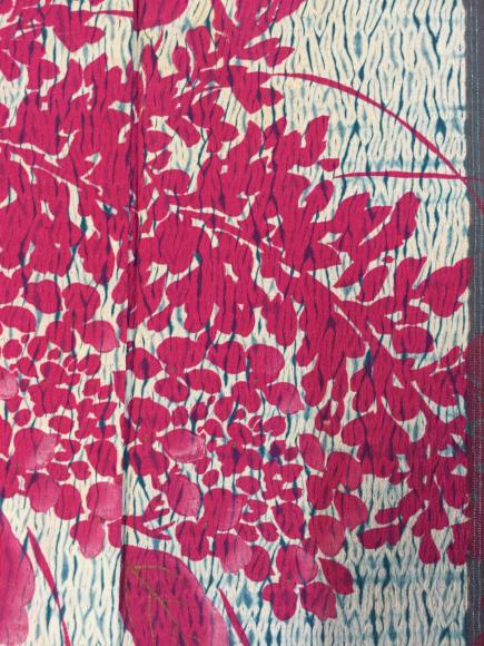 3/28より!目黒不動前「空フル〜カラフル〜vol.16」紫陽花木蓮着物×花刺繍帯♪販売商品11_c0321302_10344351.jpg
