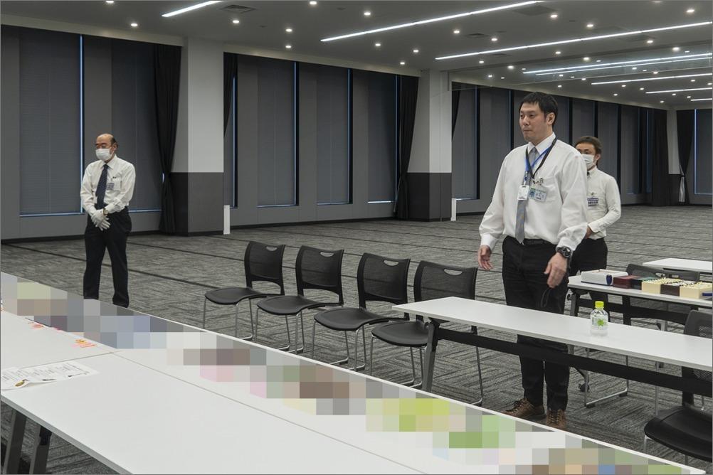 大団円 3月24日(火)  6861_b0069507_05482739.jpg