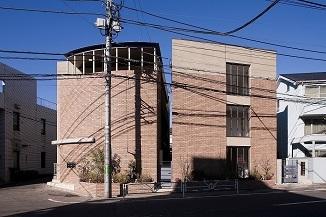 RC建築建物探訪ツアーから!_d0091909_14092826.jpg