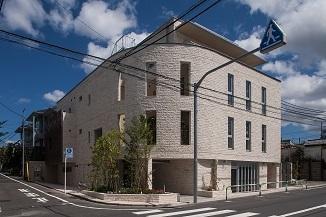 RC建築建物探訪ツアーから!_d0091909_14095390.jpg