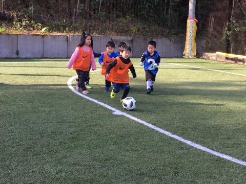 ゆるUNO 3/7(土) at UNOフットボールファーム_a0059812_15464481.jpg