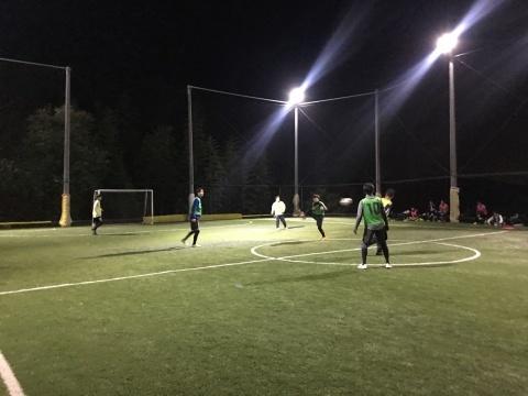 UNO 3/19(木) at UNOフットボールファーム_a0059812_18010400.jpg
