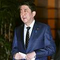 東京封鎖カウントダウン – カタカナ語のコピー乱造に興じる御用専門家_c0315619_16114511.png