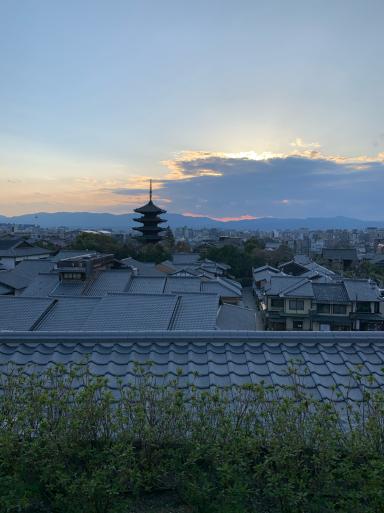 パークハイヤット京都_c0223630_09525360.jpg