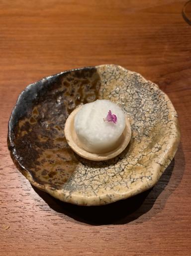 パークハイヤット京都_c0223630_09542900.jpg