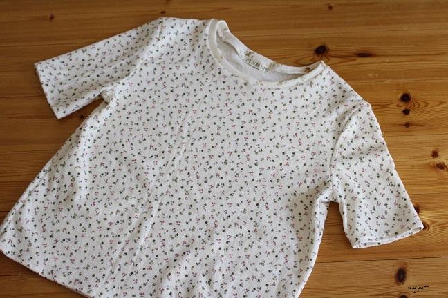 ニットソーイング・自分服作りのラストは長袖Tシャツ3着♪_f0023333_23142071.jpg