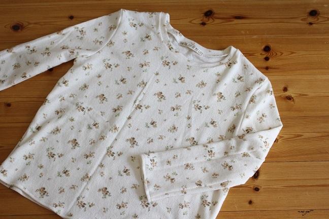 ニットソーイング・自分服作りのラストは長袖Tシャツ3着♪_f0023333_23142147.jpg