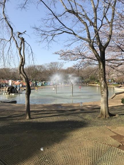 アンデルセン公園_a0139334_13200787.jpg