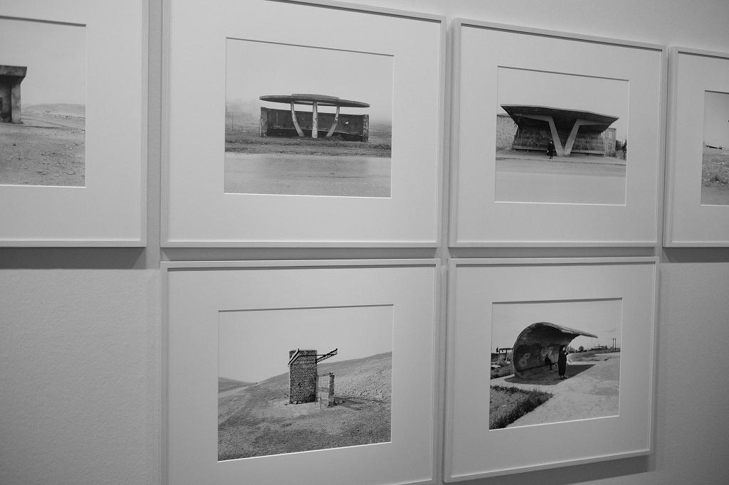 パリ光と影 パリ写真美術館 1月24日_f0050534_07242608.jpg