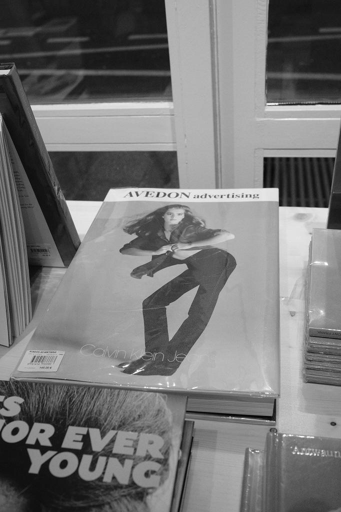パリ光と影 パリ写真美術館 1月24日_f0050534_07242737.jpg