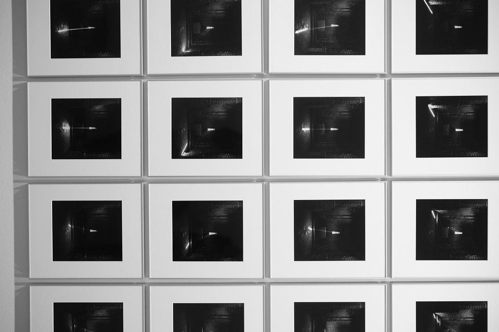 パリ光と影 パリ写真美術館 1月24日_f0050534_07242793.jpg