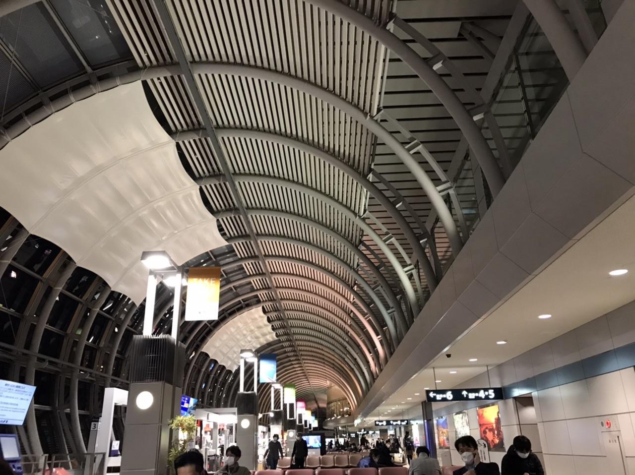 3月24日 仙台空港_a0317236_05444987.jpeg