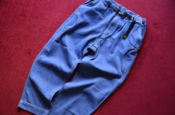 """GO HEMP\""<<HIGH EXPLORER PANTS>>new in!!!!!_c0167336_18553892.jpg"