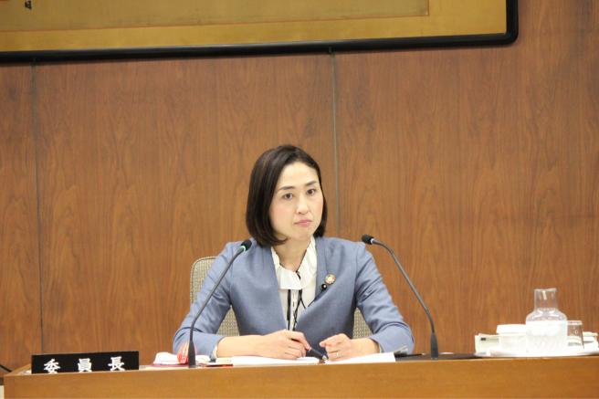 2月県議会定例会_b0199244_14593764.jpg
