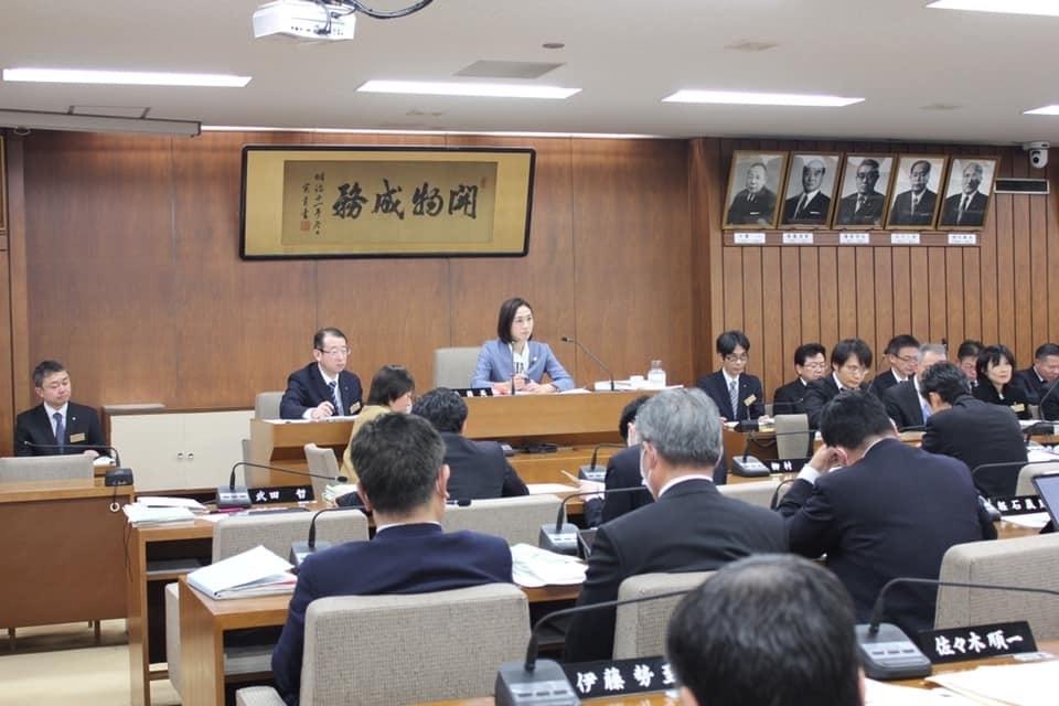 2月県議会定例会_b0199244_14593811.jpg