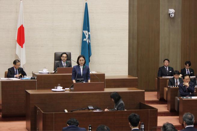 2月県議会定例会_b0199244_14594079.jpg