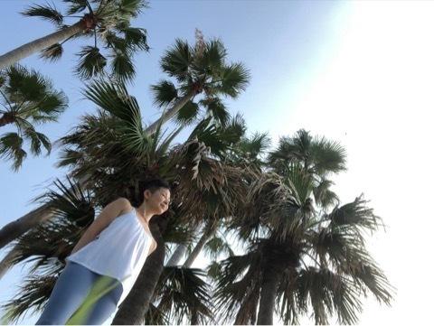 MARLOWE葉山マリーナ×yogaコラボ企画のイベント開催します♪_a0267845_18560930.jpg