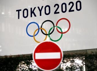 東京オリンピックは延期決定_e0404351_18153001.jpg