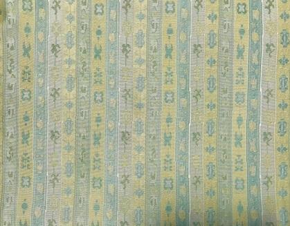 私用に仕立てた・今河織物Xエルメスの羽織。_f0181251_17215062.jpg