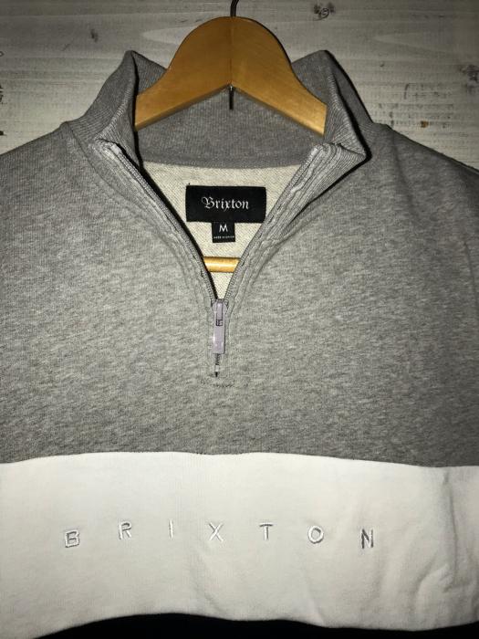 +BRIXTON+_f0194657_19353797.jpg