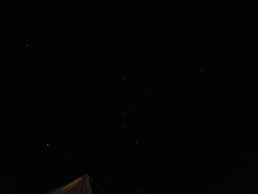 2020初キャンプ_d0291758_22314432.jpg