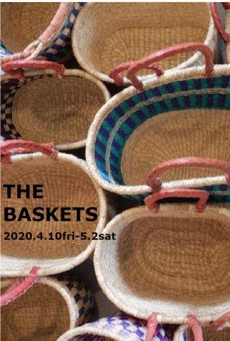 THE BASKETS_e0153460_14375977.png
