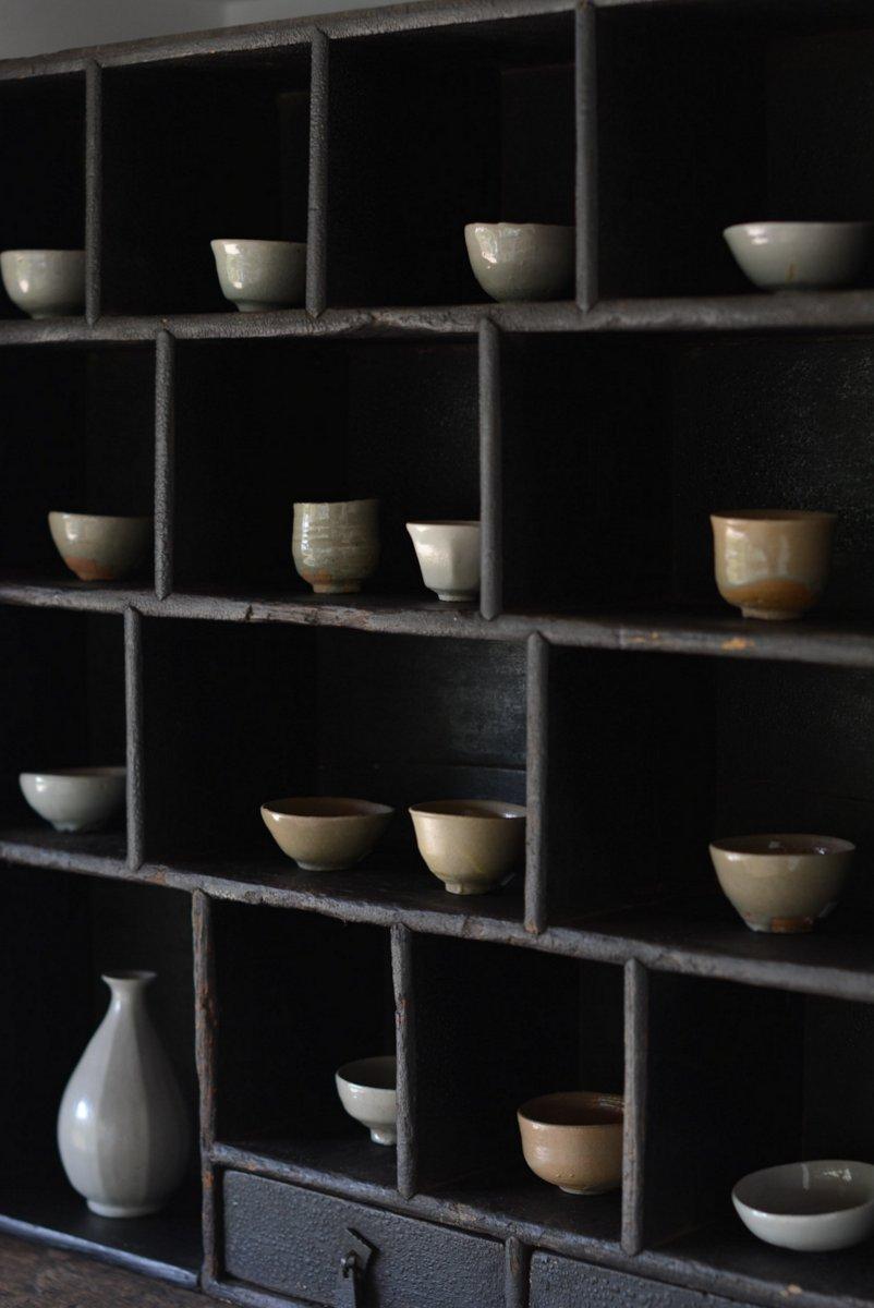 「山本亮平・ゆき展 古典のミニマリズム」 5日目-2_d0087761_13333296.jpg