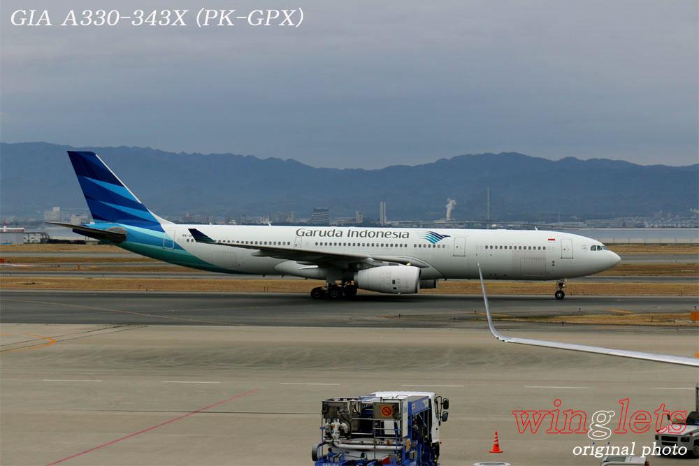 '20年 関西空港レポート ・・・ GIA/PK-GPX_f0352866_21555220.jpg