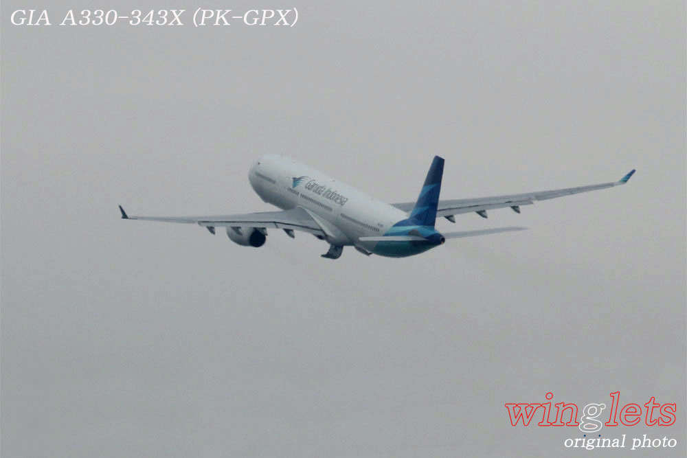 '20年 関西空港レポート ・・・ GIA/PK-GPX_f0352866_2156117.jpg