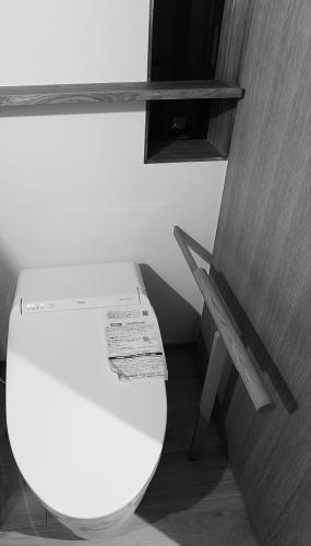 トイレのデザイン_d0093672_19315371.jpg
