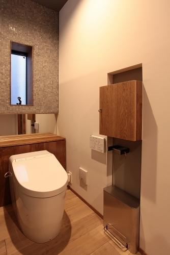 トイレのデザイン_d0093672_19320783.jpg