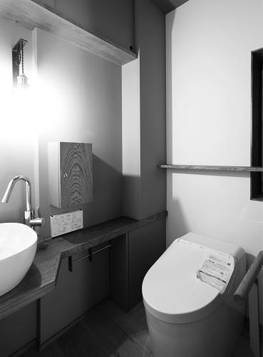 トイレのデザイン_d0093672_19322490.jpg