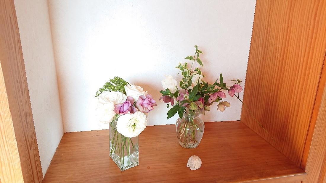 新月の祝福記念日***_e0290872_17543379.jpg