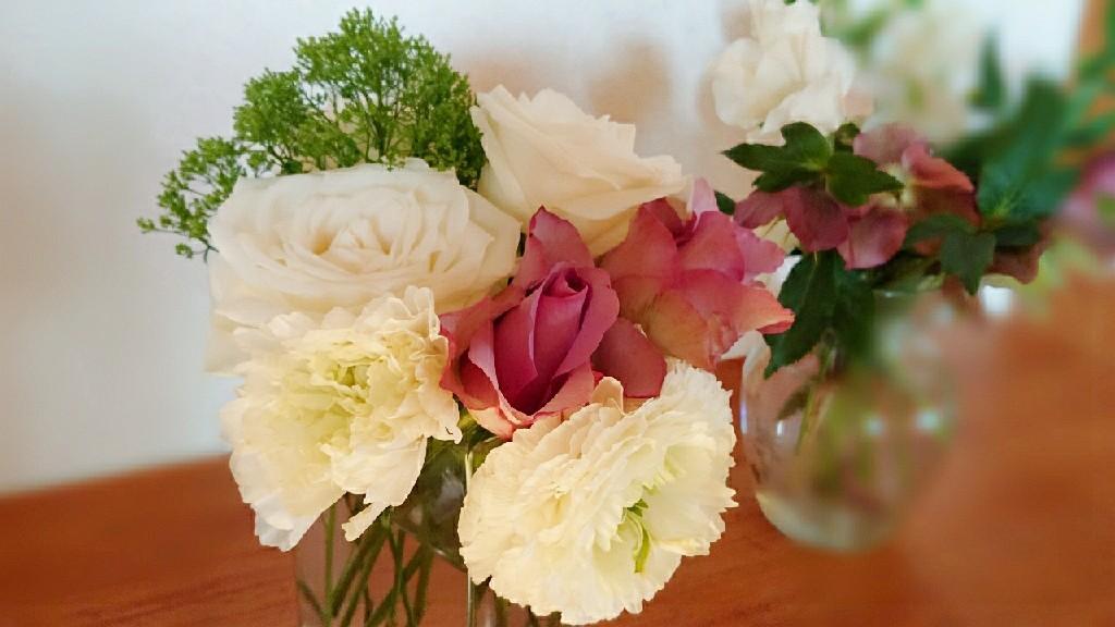 新月の祝福記念日***_e0290872_17543430.jpg