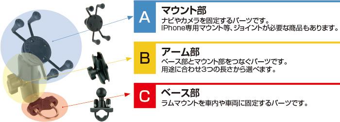 高知店大石 2020年春SALEおすすめ商品_b0163075_19072357.jpg