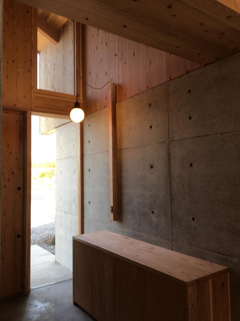 FTU HOUSE 祝竣工(+見学会案内) 豊田市_b0207676_07295983.jpg